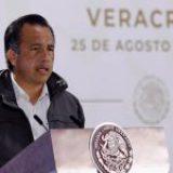 Frente a los huracanes, los gobiernos de Morena los más ineficaces