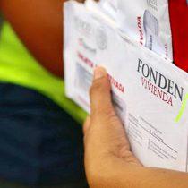 Fonden era un instrumento plagado de corrupción: AMLO