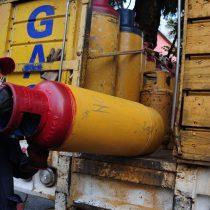 El 60% de gaseras del país corren riesgo de quebrar por imposición de topes máximos a los precios de venta del Gas LP