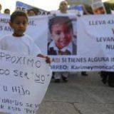 Cada día, 12 menores son reportados como desaparecidos en México: Redim