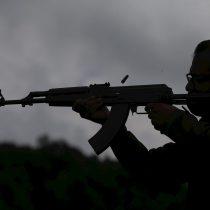 México demanda ante Corte de EE. UU. a fabricantes de armas