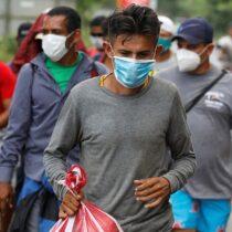 Unesco urge a Latinoamérica priorizar vacunación antiCovid en indígenas, indigentes y migrantes