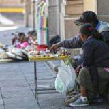 Situación de pobreza extrema en Edomex aumentó de 2018 a 2020: Coneval