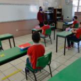 Gobierno de la CDMX mantiene su decisión: en agosto habrá regreso a clases