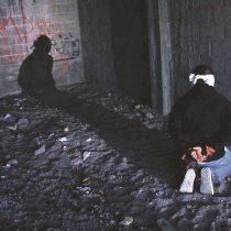 Aumentaron secuestros en julio: Alto al Secuestro