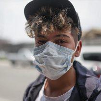 En Michoacán han muerto 15 menores de edad por Covid