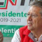 Gobierno local respeta autonomía del SUTEYM Chimalhuacán