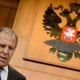 Rusia dice que trabaja con EE. UU., China y Pakistán para garantizar que el Talibán cumpla sus promesas