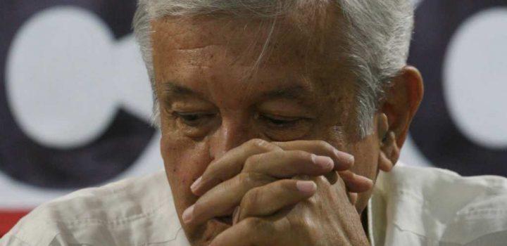 Para que Viva México… México debe vivir