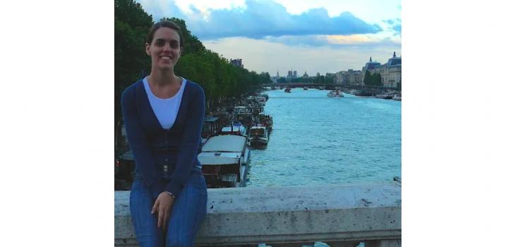 """Hija de Sheinbaum recibió de Conacyt más de 1 millón de pesos por concepto de """"becas"""""""