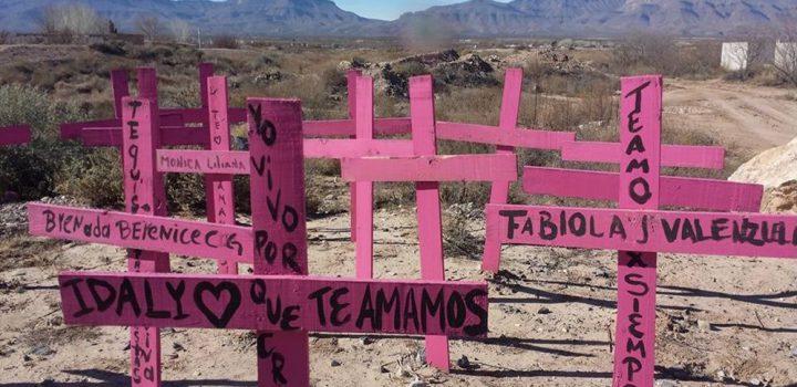 Agosto registra cifra récord de homicidios dolosos, extorsión y denuncias de abuso sexual contra mujeres