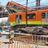 Víctimas de la Línea 12 del Metro buscarán nuevo peritaje