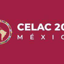Presidentes de América Latina y el Caribe se reunirán en México