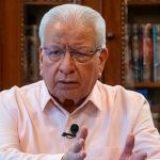 AMLO, sin política para atender la migración: Antorcha
