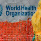 Muertes por exceso de trabajo, otro riesgo de estallido social