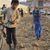 De 2018 a 2020, incrementó pobreza y pobreza extrema en infantes: Coneval