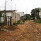 Deslaves, inundaciones e inacción del gobierno, el peligro de vivir en las colonias de Xalapa