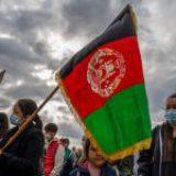 Afganistán y el futuro del mundo