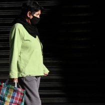 Covid-19, la principal causa de muerte materna en México: OPS