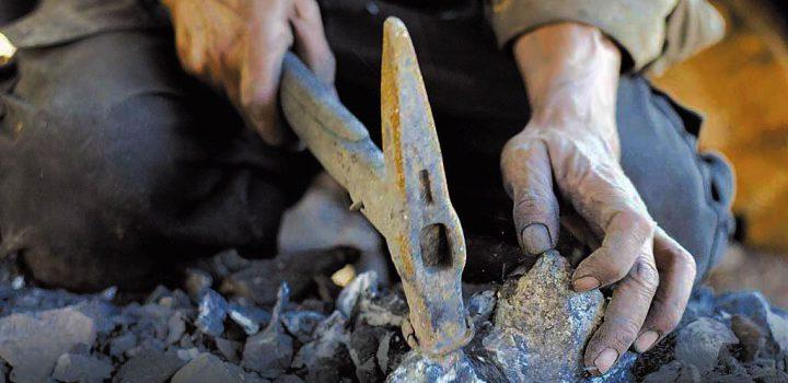 Minería en Coahuila, una historia de muerte e impunidad