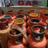 Incrementa precio de gas LP para habitantes del Edomex y CDMX