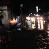 Lluvia en Ecatepec deja dos personas fallecidas e incontables pérdidas