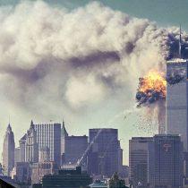 Biden ordena desclasificar documentos sobre ataques del 11 de septiembre de 2001