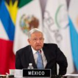AMLO pretende entregar Latinoamérica a EE. UU. a través de la CELAC, advierte Antorcha