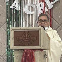 Sacerdote de Monclova llama a matar mujeres por abortar