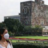 UNAM anunció el regreso a clases presenciales para algunas asignaturas