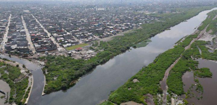 ODAPAS Chimalhuacán mantiene activo Plan de Contingencias