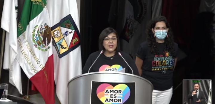 Sonora también aprueba el matrimonio igualitario; suman 24 estados