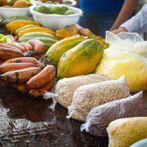 Con AMLO, la canasta alimentaria se ha incrementado 19% en 3 años