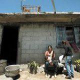 Presupuesto 2022: seguirán el atraso y la pobreza