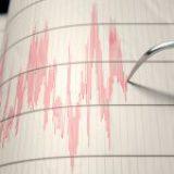 Se registra sismo de 7.1 grados en Guerrero; se siente en CDMX y Edomex