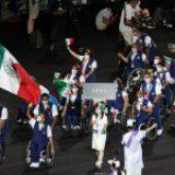 México finaliza Juegos Paralímpicos de Tokio con 22 medallas históricas