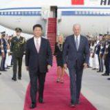 """Confrontación entre EE. UU. y China es algo """"peligroso para el mundo"""", advierte la ONU"""