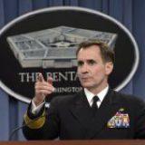 Avances militares chinos aumentarán la tensión en el mundo, acusa EE.UU.