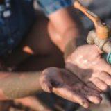 ONU recomienda mejorar sistemas de alerta para inundaciones y sequías