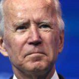 Demócratas dudan sobre impuesto a multimillonarios para financiar agenda de Biden