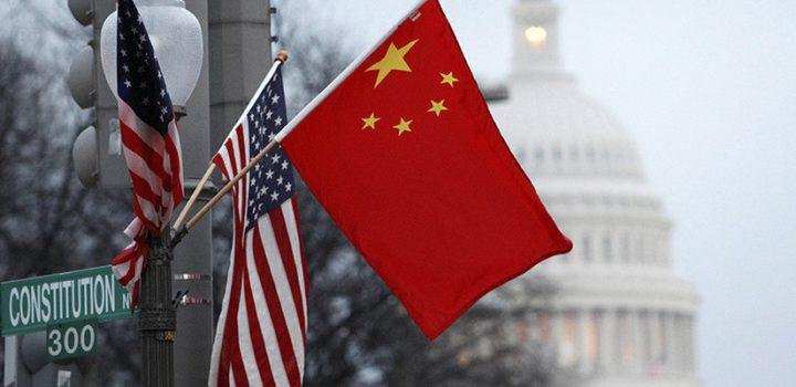 Gobierno de Biden no eliminará los aranceles a China impuestos por Trump