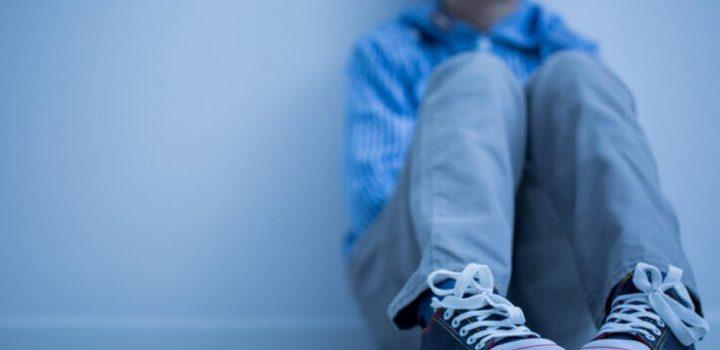 Ansiedad y depresión por Covid-19 afectaron más a mujeres y jóvenes