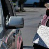 Desempleo gana terreno en México; empeora calidad de trabajos y pega más a mujeres