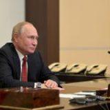 Rusia cierra su delegación en la OTAN y las oficinas de la Alianza en Moscú