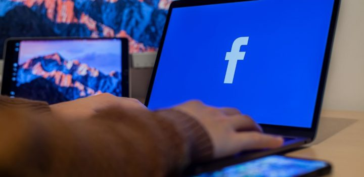 Datos de 1, 500 millones de usuarios de Facebook se están vendiendo en foro de hackers