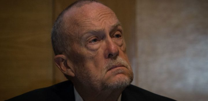 Subgobernador de Banxico prevé una 'lenta' expansión económica a partir de 2023