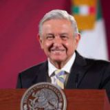 En 3 años de gobierno de AMLO, México rebasa los 100 mil homicidios