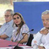 Minimiza AMLO venta de niñas en Guerrero