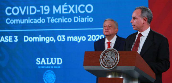 Despreció México ciencia en Covid y excedió muertes: The Lancet