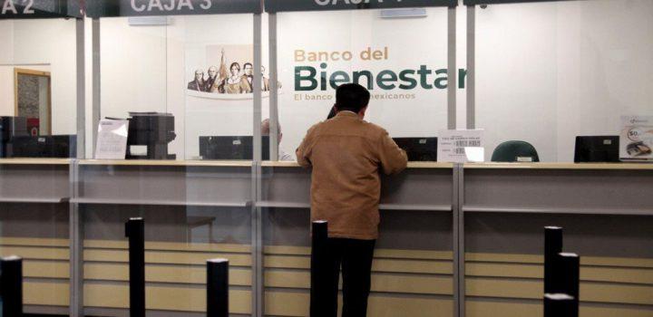 Roban un millón de pesos de Banco Bienestar en Silao, Guanajuato